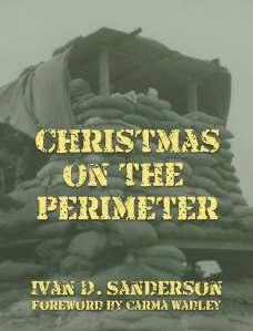 ChristmasPerimeter_FINAL