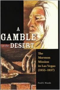 gamble_cover