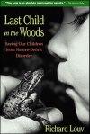 lastchildinthewoods_cover