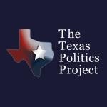 texas_politics