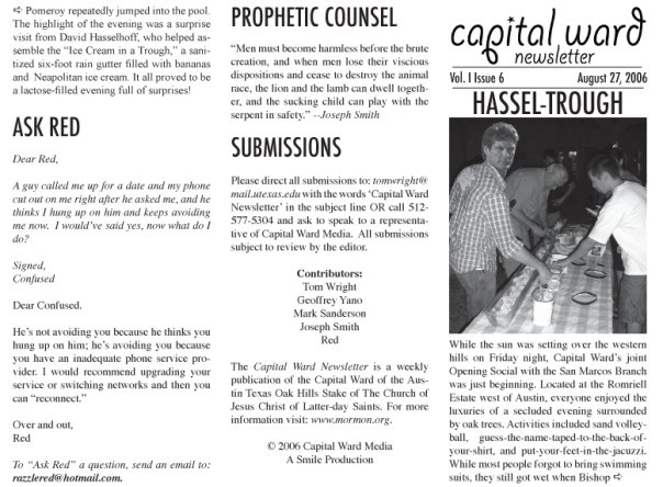 capital ward_hassel trough