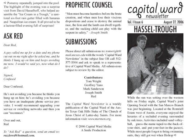 capital ward_hassel trough