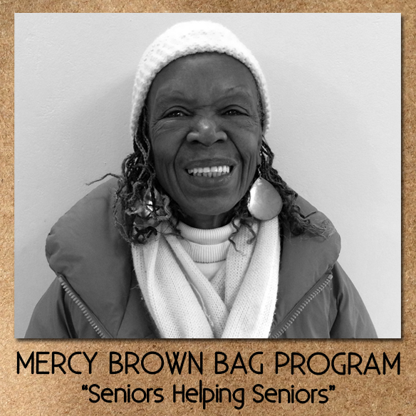 Mercy Brown Bag_barbara